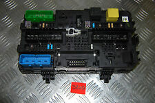 Opel Atra H 1.3 Cdti Sicherungkasten 13206762 HK