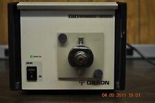 Gilson Dynamic Mixer 811B