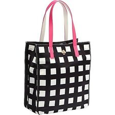 Sale NW/T AUTHENTIC KATE SPADE NEW YORK BERRY STREET ALISSA TOTE BAG
