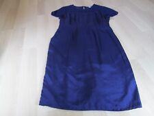 Boden Blue  Alegra Summer Occasion Dress   UK 12L