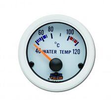 Kapillar-Einbau-Thermometer; AuSsenmaSse:55x52x25mm 1st Sensor TK-ROF
