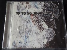 Up To No Good - Glimpse of Truth (SEALED NEW CD 2010)