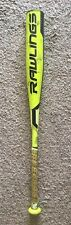 Rawlings 30/20 Quatro Senior League: SL7Q10 Baseball Bat 2 3/4 (-10)