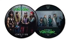 Steel Panther - Lower The Bar (bitchin' Edition Picture Disc) [New Vinyl LP]