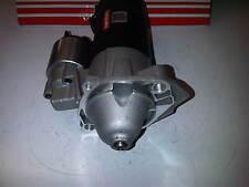 MERCEDES SL R107 R129 420 SL 420SL 500 SL 500SL 4.2 5.0 Motore di Avviamento Nuovo di Zecca
