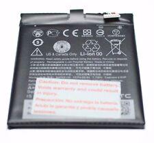 OEM Battery HTC Desire 626 HTCD200L D200L Verizon Parts #140