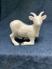 Lenox Goat