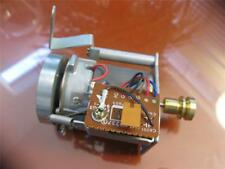 Capstan motor for TEAC or AKAI