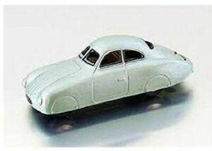 Porsche Typ64 Edition 2011 | BUB | 1:87