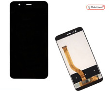 LCD Display Touch Screen Digitizer for Huawei Honor 8 Pro V9 DUK-L09 DUK-AL20