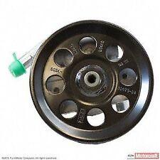 Motorcraft STP271 New Power Steering Pump