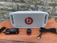 Beats by Dr. Dre Beatbox Portable Wireless Bluetooth Speaker w/ NFC Full Size.