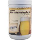 Briess LME - Sorghum - 3.3 lb Can Gluten Free Beer Brewing Grain Malt Homebrew