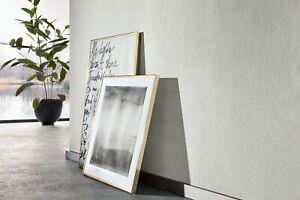 Tapete Guido Maria Kretschmer 10004-31 Fashion For Walls Vliestapete Wandkleid