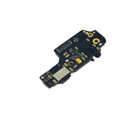 Nappe Connecteur Charge Flex Dock USB Pour Xiaomi Redmi Note 8