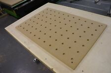 * 10% OFF FOR JUNE * Festool MFT3 Replacement Top * CNC Machined *