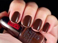 PUPA Smalto Lasting Color Gel 051 - Nail Polish Gel