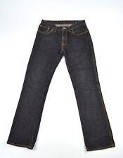 Herren-Jeans in W36
