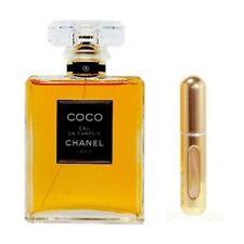 CHANEL Sample Size Fragrances for Women
