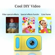 K7 2.0 Inch Kids Digital Video Recorder