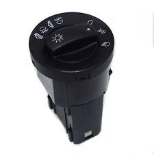 NEW Headlight Control Head light switch Fit AUDI A4 Quattro 2002-2008 8E0941531A