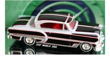'01 100% Hot Wheels Rock 'N Road '53 Chevy