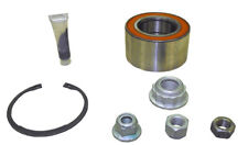Wheel Bearing Kit Front CRP BEW0016P 1j0498625