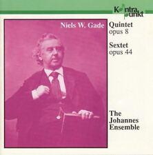 Quintet 8/Sextet 44 : Johannes Ens
