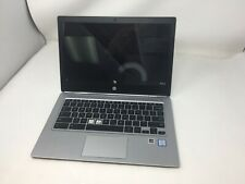 HP Chromebook 13 G1 13.3in. (32GB, Intel Core M, 2.8GHz, 8GB) Ultrabook