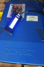 "CAPCOM MULTI CPS 2 CONSOLIZED A+B BOARD ""DARKSOFT   ARCADE JAMMA HDMI USB"