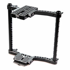 SmallRig VersaFrame Cage (Large) for Canon EOS-1DC,Canon 1DX,Nikon D3X/D3S  1750