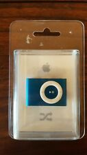 SUPER RARE Apple iPod Shuffle (SEALED)