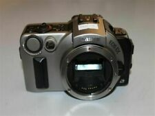 Canon EOS IX Camera Body C