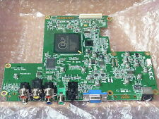 MAIN AV BOARD for NEC HT410 DLP Projector 7N246161 PWC-4616A