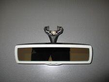 VW GOLF 6 MK6 VI 1k0857511 Rückspiegel Innenspiegel