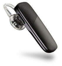 Plantronics Explorer 500 Bluetooth HD Headset Car Charger