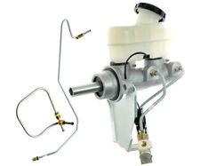 Brake Master Cylinder-Element3; New Raybestos MC390216 fits 90-91 Ford Aerostar
