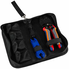 Solar Cable Tool Kit