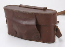 Purma Case For Purma Special, With Strap/183440