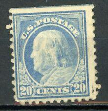 Stamp United States Scott # 515 Mint OG