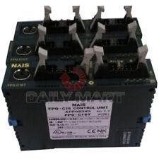 Brand New Panasonic PLC FPO-C16T Data Acquisition Logic Module Automatic Control