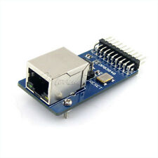 DP83848 Ethernet Module Physical Layer Transceiver RJ45 Connector Interface