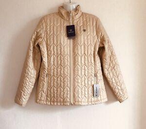 Ladies Jacket By Ariat
