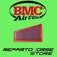 Filtro SPORTIVO BMC MERCEDES CLASSE A W176 A 160 102cv DAL 2015 IN POI FB762/20