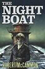 Fantasy Signed Ghost Story & Horror Books