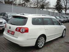VW Passat 3c Variant techo alerón r-line r36 alerón trasero
