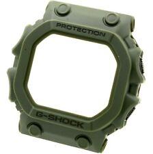 Casio Original Watch Bezel Case for G-SHOCK GX-56KG-3 GXW-56KG-3 GX-56 10403756