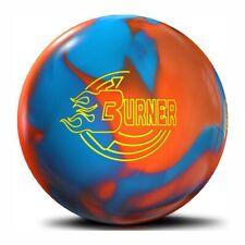 900 Global Burner Solid Bowling Ball NEW!