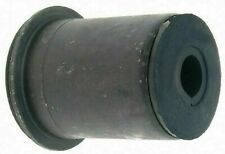 Suspension Control Arm Bushing Professional Grade RAYBESTOS 565-1018