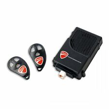 Ducati Alarm Anti-Theft XDiavel 1207 Model - 96680531A